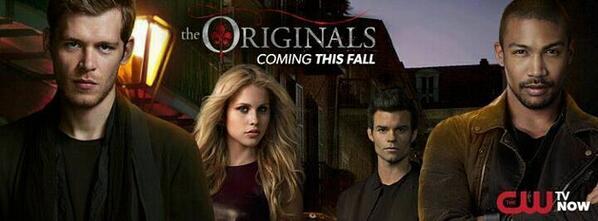 The Originals - Page 2 BI23uvUCMAAb8Jl