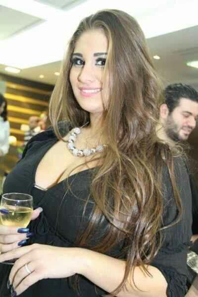 """سكس مصري on Twitter: """"#كس #مصر #سكس اجمل صدر مستنيك مع ..."""