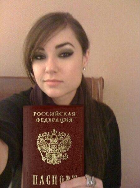 саша грей в контакте фото