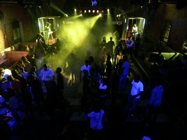 Ночной клуб башни женский клуб в москве ночной