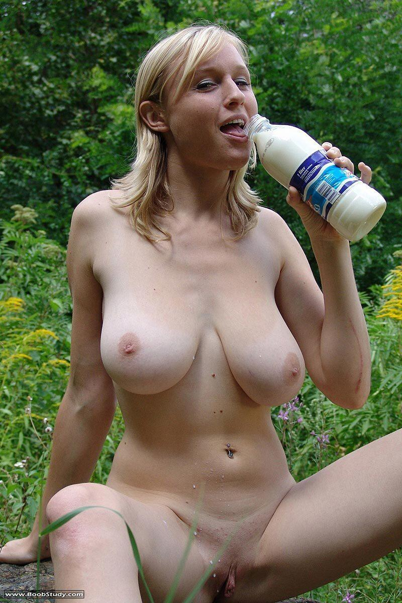 Share your naked busty hippie chicks tumblr are not