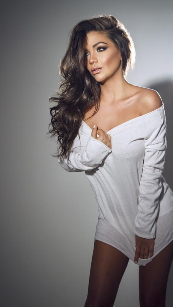 Jessica Parido