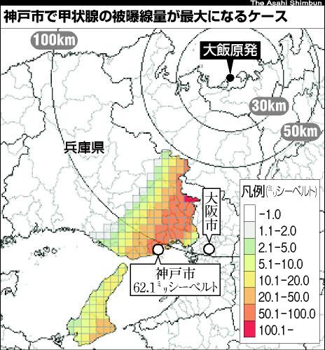 関電、高浜原発の再稼働準備状況