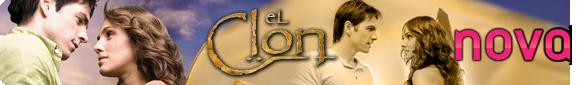 las telenovelas de