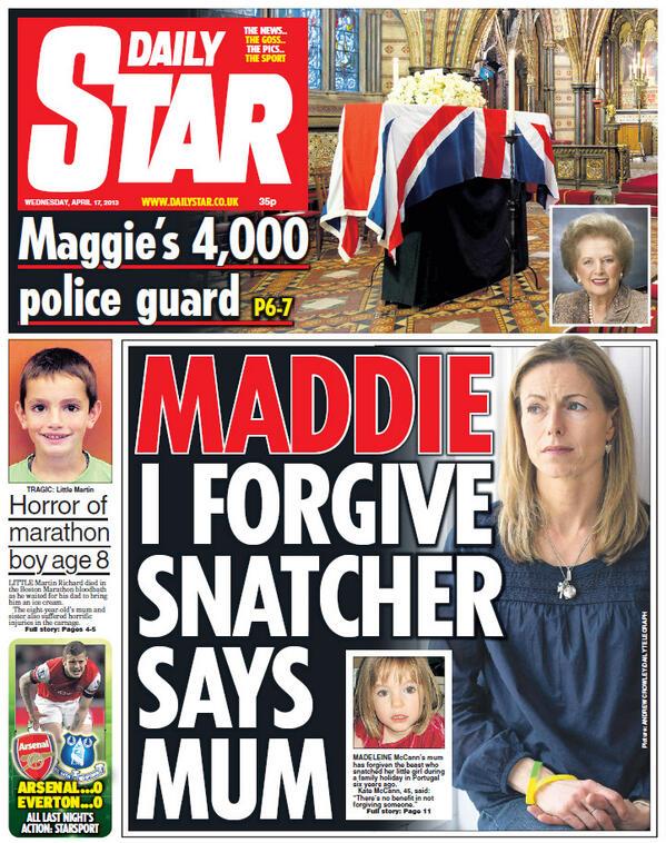 Media Mayhem - MCCANN MEDIA NONSENSE OF THE DAY - Page 10 BIALqg6CIAMN9Ls
