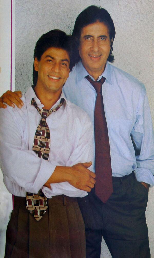 Оффициальный клуб SRK ))) BICSHKHCQAAw8i_