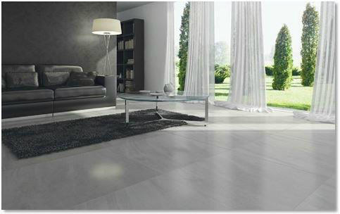 tot ceramica group on twitter carrelage paris crema