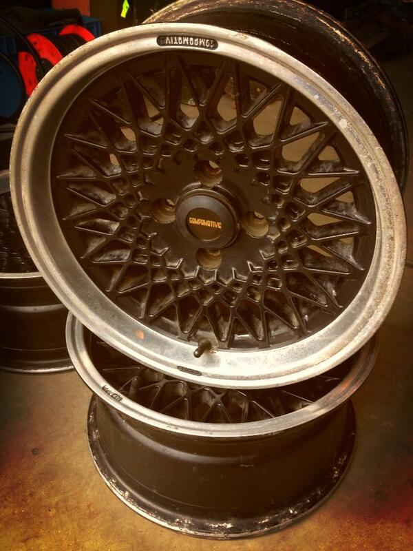 wheel trader uk on Twitter: \