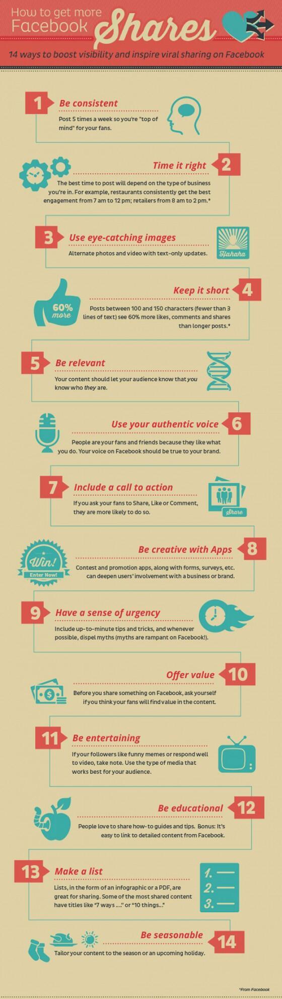 Twitter / AgenceEcs: 14 manières d'obtenir plus ...