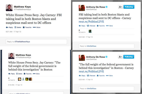 .@AntDeRosa please don't copy/paste from my tweets - pic.twitter.com/YKsoErlkoR