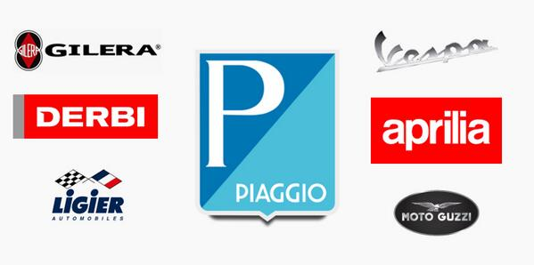 Piaggio is not just a bike manufacturer, we want to give the 110% to make your day smoother and better. http://t.co/vVzjCnN1VD