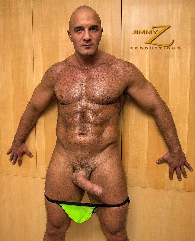 gay male sex toy porn