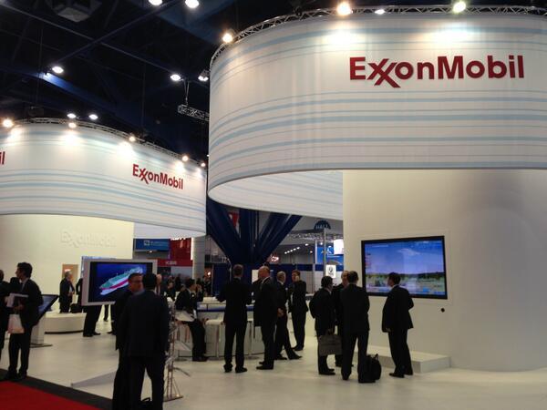 ExxonMobil on Twitter: