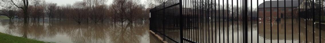 Twitter / matthewbjaffe: Here at this Chicago park you ...