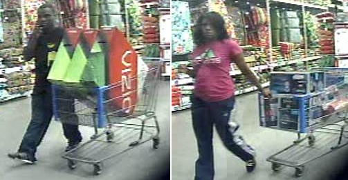 Twitter / WWLTV: Do you recognize this pair? ...