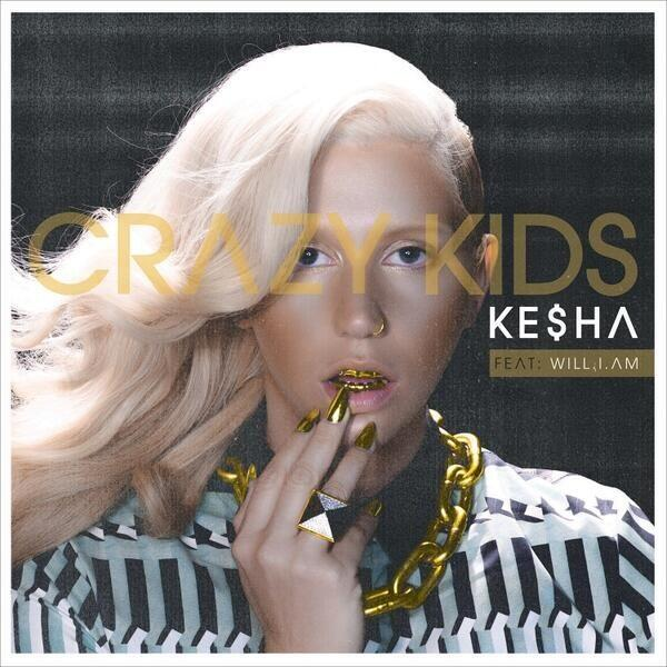 Charts/Ventas » Crazy Kids (feat. will.i.am) [#2KOR/TUR, #8UKR, #40USA] BIKV9CcCMAEd5g_