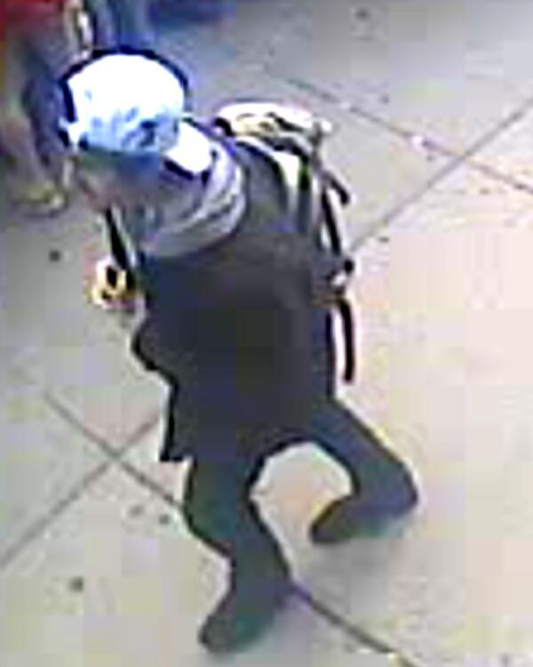 Thumbnail for Boston bombing: l'utilisation efficace de Twitter par la Police de Boston