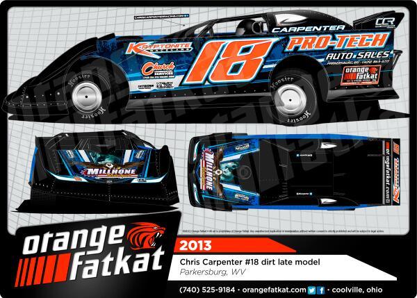 Kryptonite Racecars Kryptoniteracec Twitter