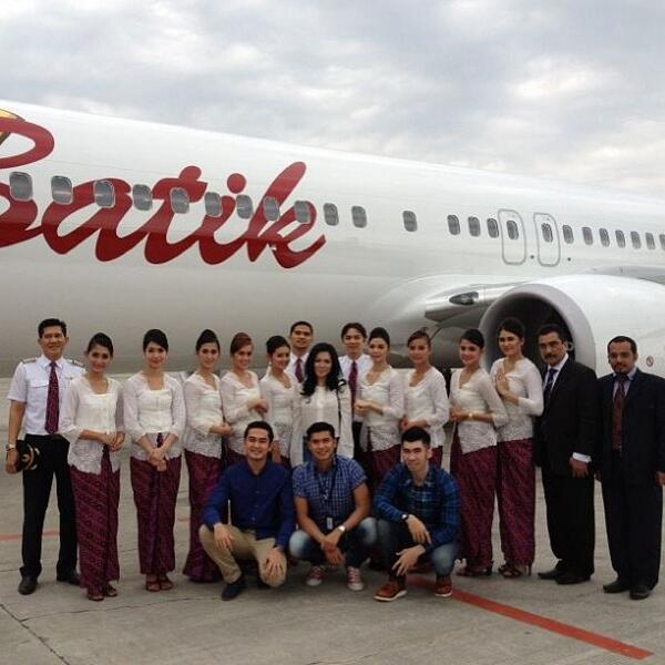 Media tweets by batik air official thebatikair twitter media stopboris Image collections