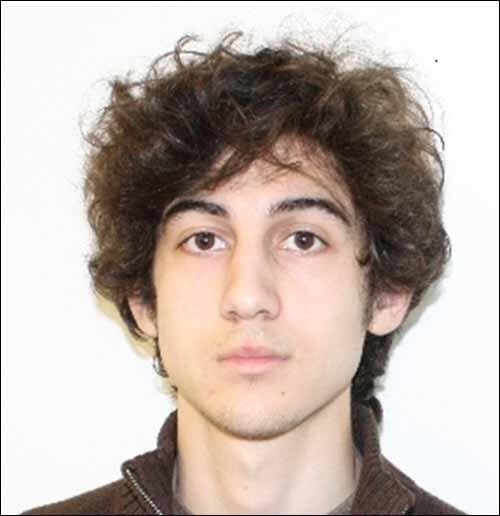 Cute boy RT @RicDizZLe: RT @HuffingtonPost: The FBI has released a new photo of suspect Dzhokhar Tsarnaev pic.twitter.com/IeBCn9HDcx
