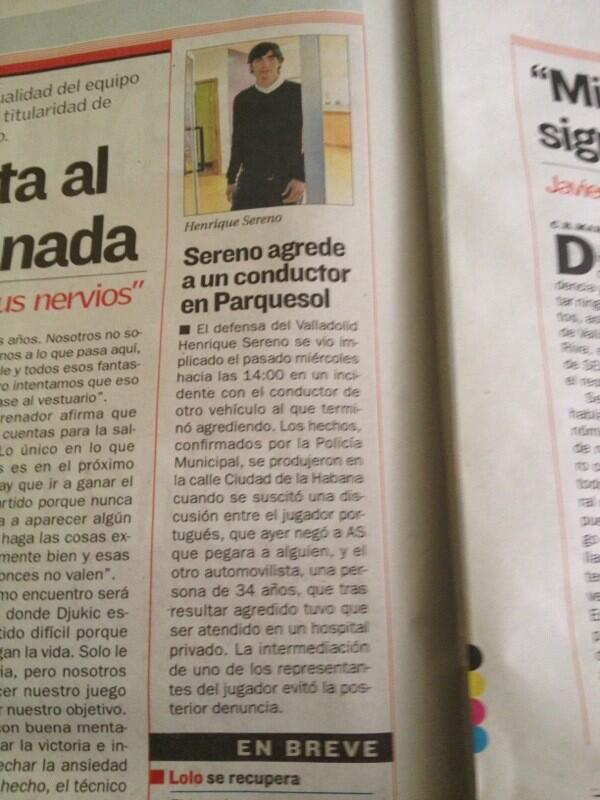 Henrique Sereno - Página 13 BIOUnRYCEAADTQ5