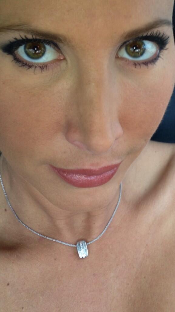 Lezley Zen nude (57 photo) Sideboobs, Facebook, see through