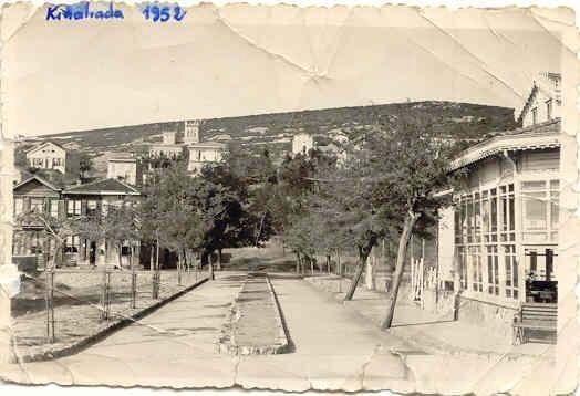 #kınalıada 1952 pic.twitter.com/YhE6G3Qu8y