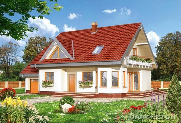 Proiecte de case proiecte case twitter for Imagini case moderne