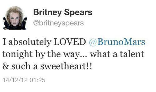 Otras celebridades hablan sobre Bruno Mars - Página 3 BITw0loCcAIFu-T