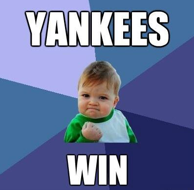 BIUmNAyCcAA6JaS yankee memes (@yankeememes) twitter
