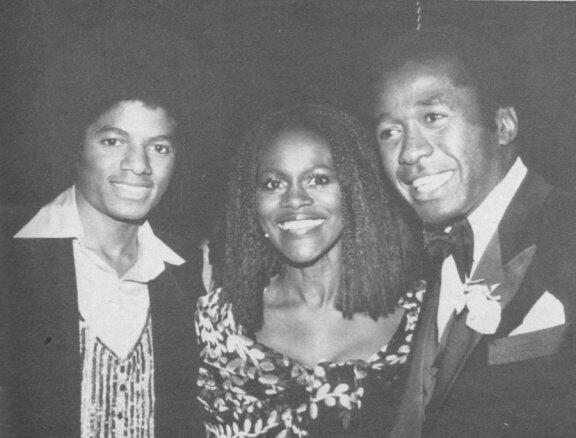"Cicely Tyson: ""El vitiligo de MJ era genuino"" BIV1kD-CEAA7DiQ"