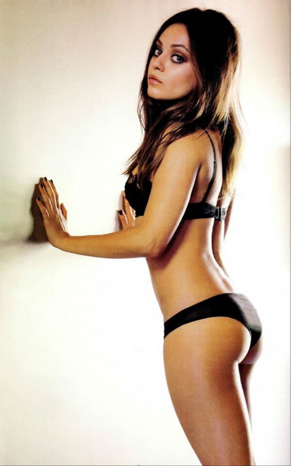 Actress movie nude scene