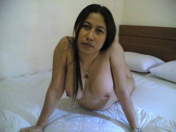 Foto Bugil Hot Tante Girang Yang Lagi Sange