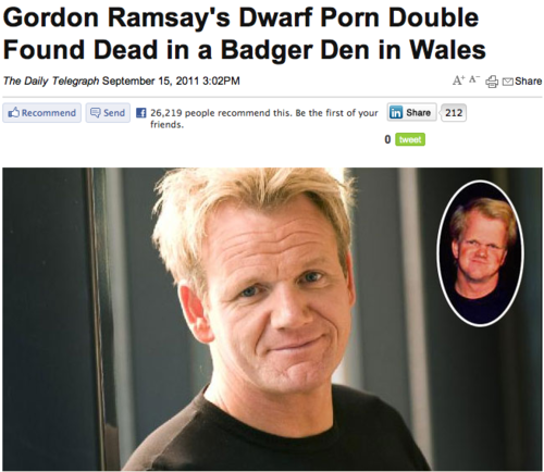 don't think there will ever be another news story with a title like that http://t.co/dpgOOHguu4
