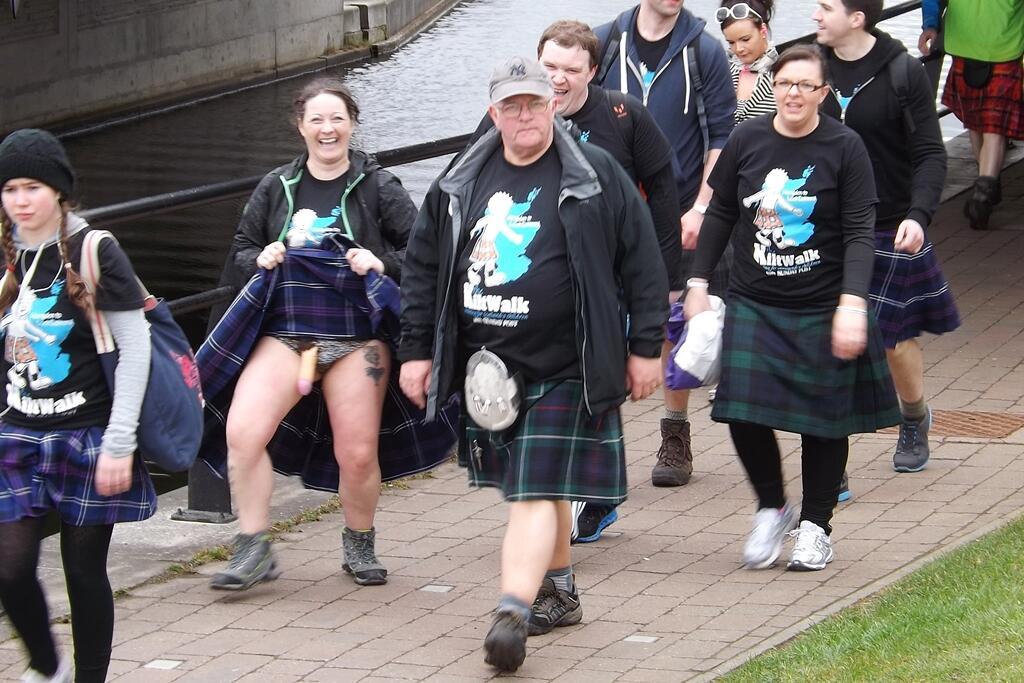 ветер шотландия картинки смешные принципиально никогда никого