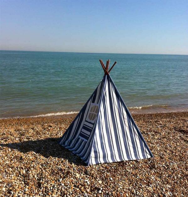 Carpentero Beach Huts Camping: The Beach Hut (@LoveTheBeachHut)