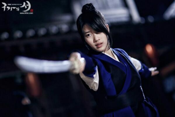Image result for dam yeo wool