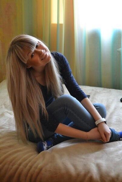 Анастасия шевченко показывает пизду — pic 4