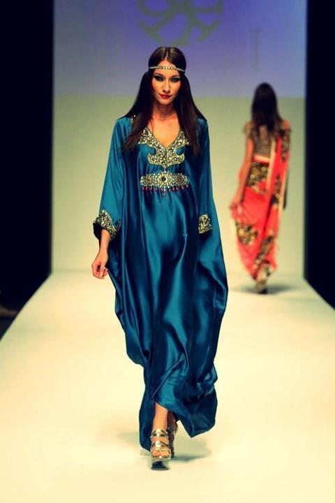 Moda Belleza Arabe On Twitter Belleza Y Moda Arabe Os Gusta Como Va