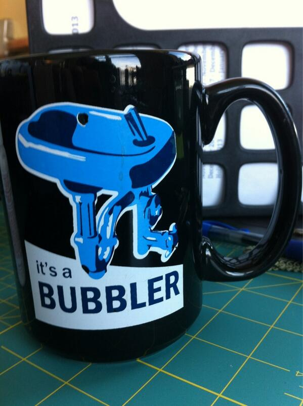 I'm from #Wisconsin. If you are too, you get this. Show us your mug! #pghcoffee pic.twitter.com/psDwaURjuT