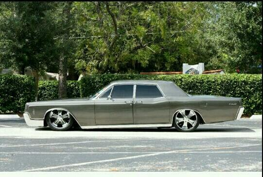 phillip henry on twitter 1966 lincoln continental gas monkey style fastnloud. Black Bedroom Furniture Sets. Home Design Ideas