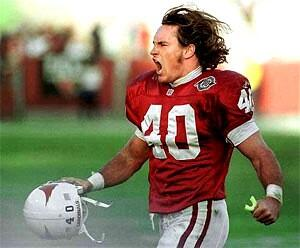 9 years ago today one of the true warriors died. Wish I could have met him. Pat Tillman! http://t.co/Ph1bi2gqA2