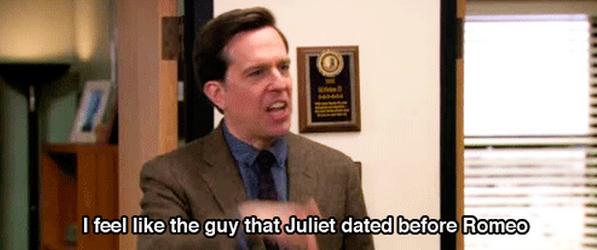 Dating i din 20s vs 30s buzzfeed