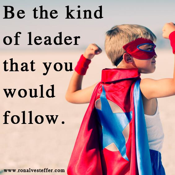 Twitter / Tap_Into_Talent: What kind of leader would YOU ...