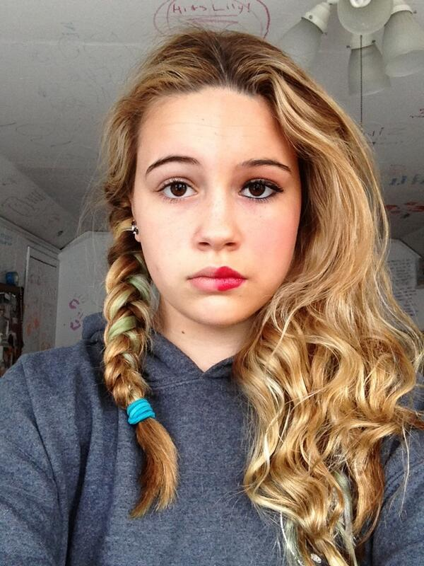 beatrice miller age