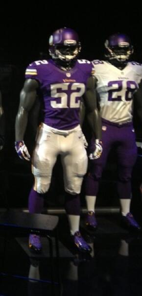 BIjrfuKCMAEbTGr Vikings New Uniforms