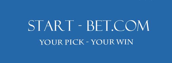 start bet