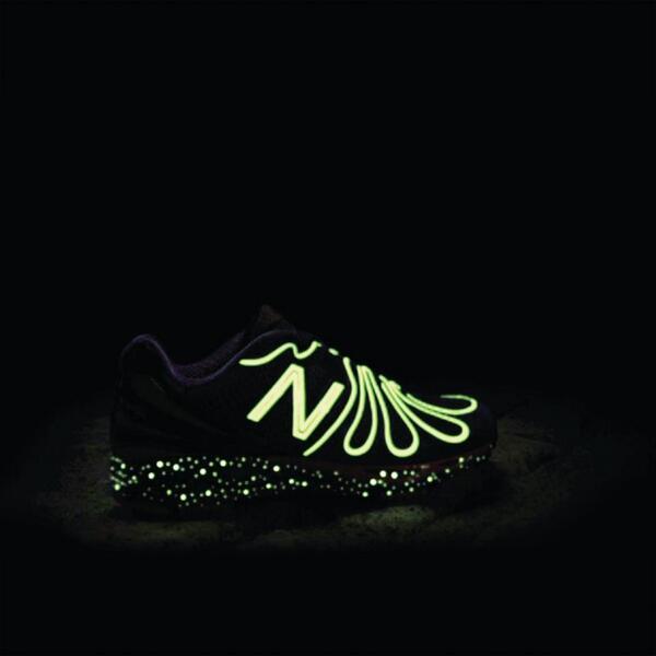 Glow in the Dark RevLite 890! Limited