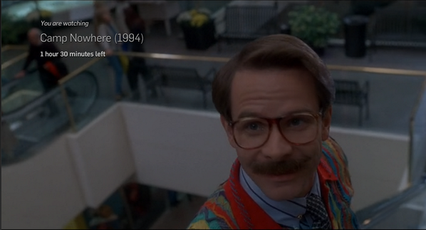 peter scolari that thing you do