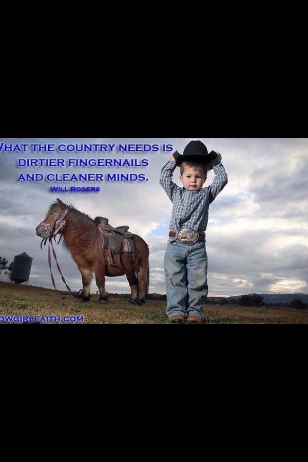 Rodeo Quotes Rodeo Quotes (@quotes_rodeo) | Twitter Rodeo Quotes